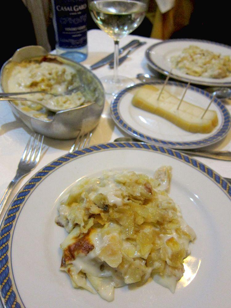 platos-tipicos-portugal-