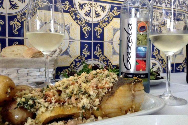 platos-tipicos-portugal-04