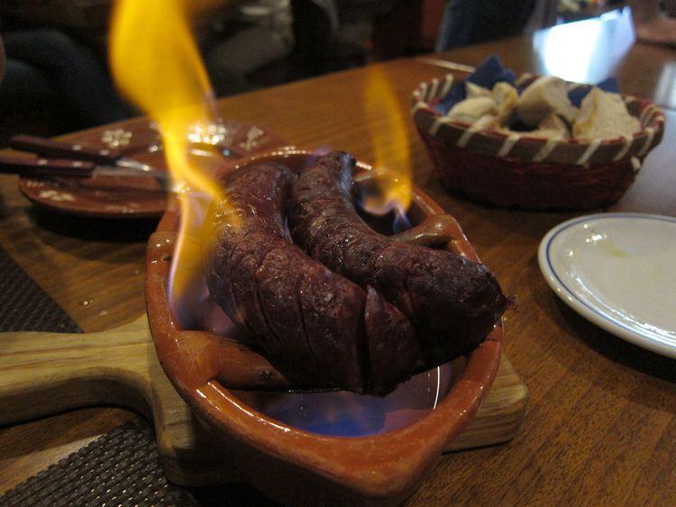 platos-tipicos-portugal-06