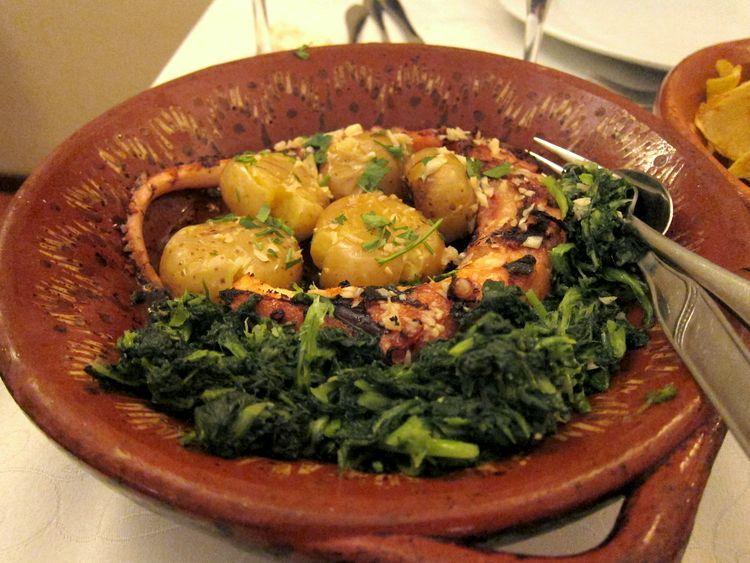 platos-tipicos-portugal-07