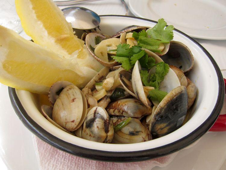 platos-tipicos-portugal-10