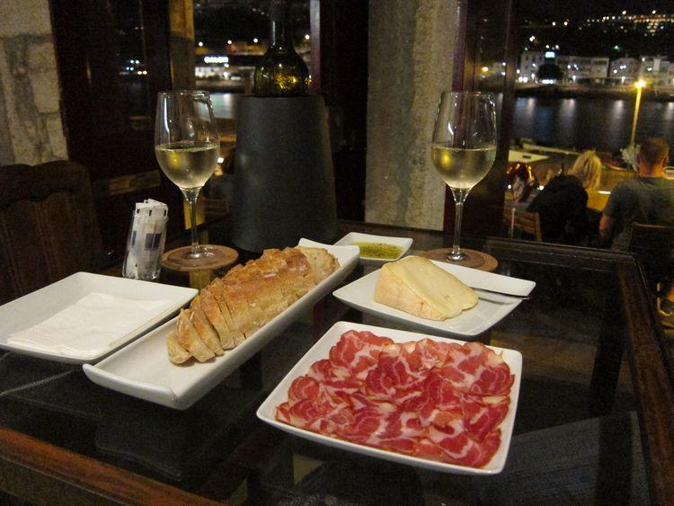 platos-tipicos-portugal-12