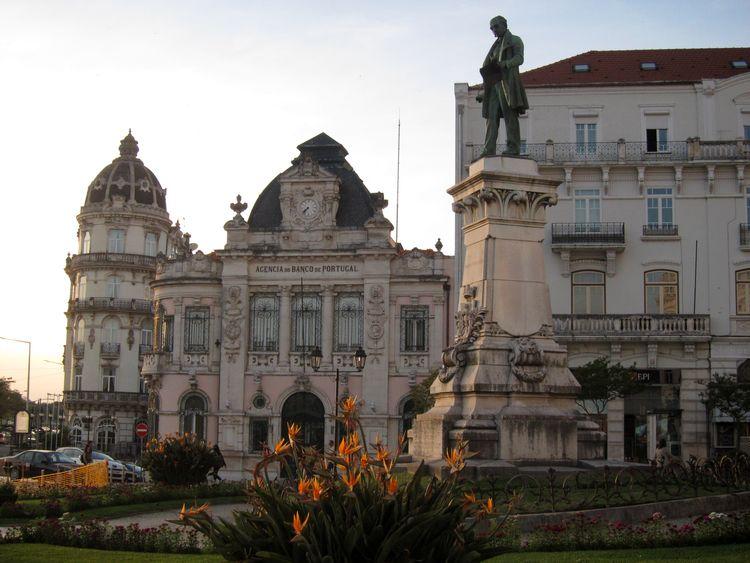 norte-de-portugal-turismo-06