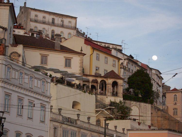norte-de-portugal-turismo-09