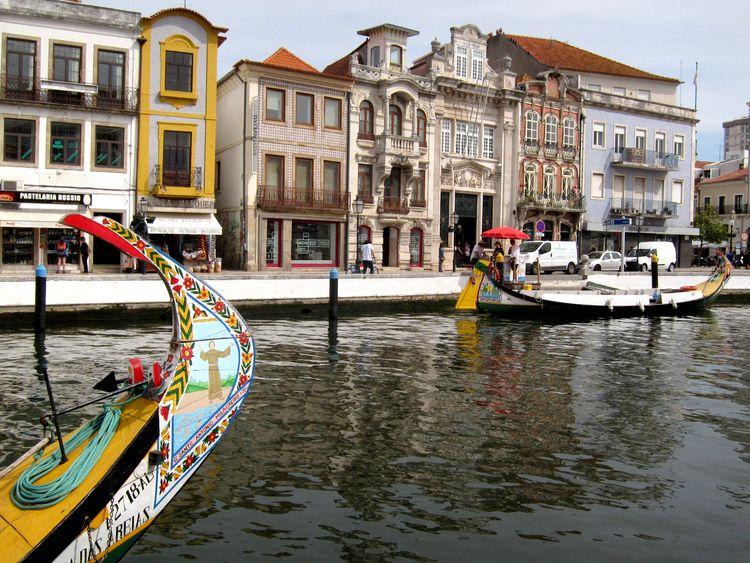 norte-de-portugal-turismo-14