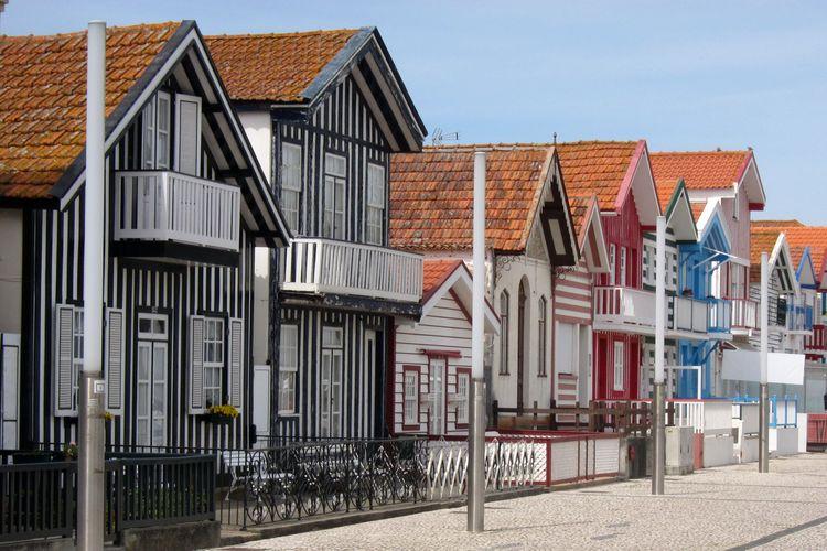 norte-de-portugal-turismo-19