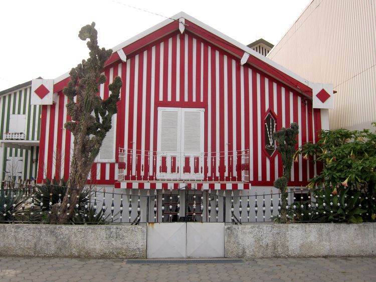 norte-de-portugal-turismo-20