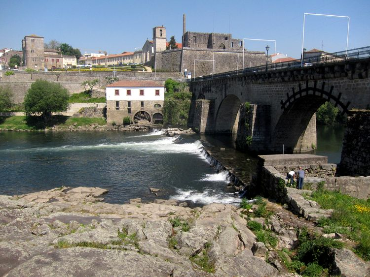 norte-de-portugal-turismo-29
