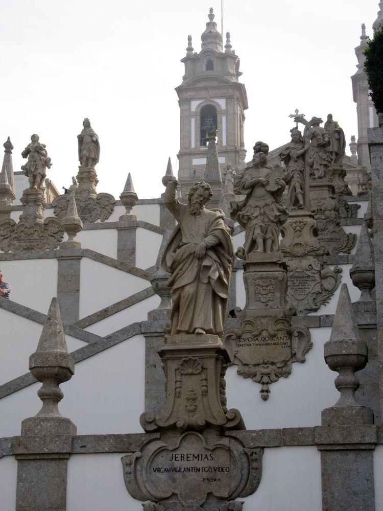 norte-de-portugal-turismo-33