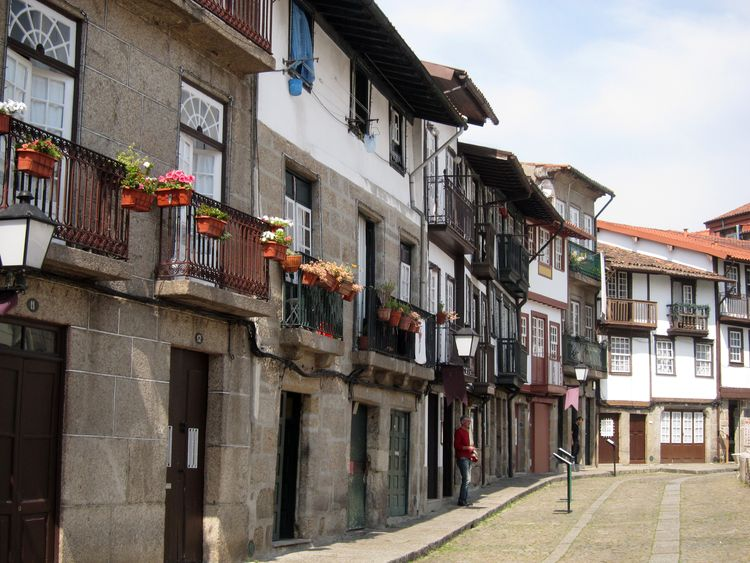norte-de-portugal-turismo-37