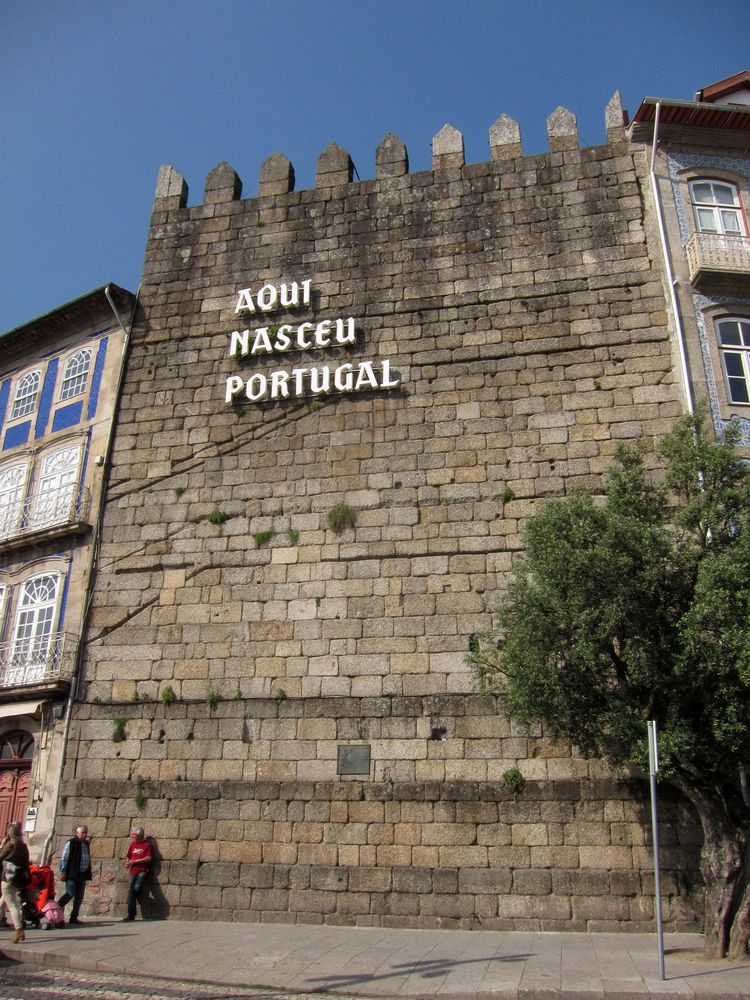norte-de-portugal-turismo-39