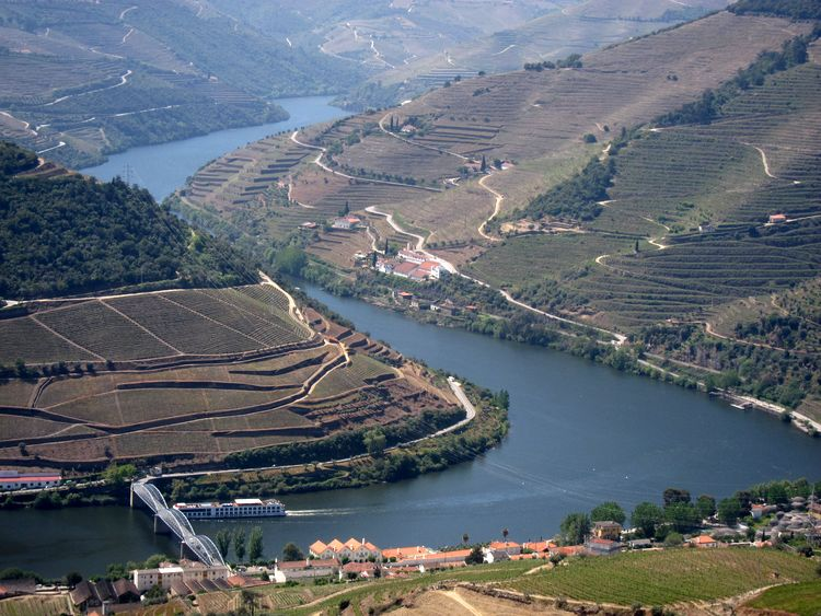 norte-de-portugal-turismo-46