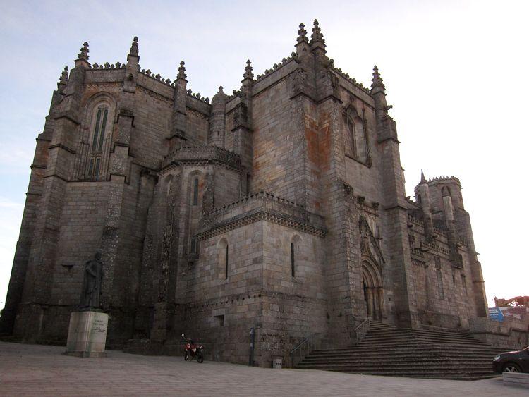 norte-de-portugal-turismo-48