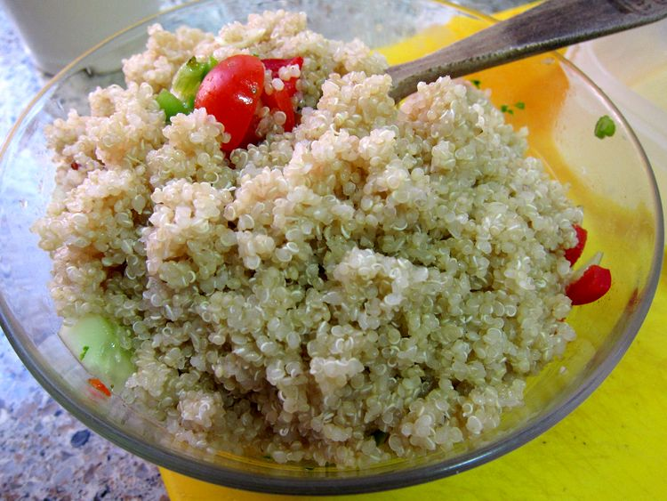 tabule-de-quinoa-08