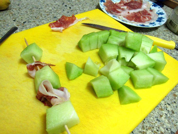 brochetas-melon-con-jamon-03