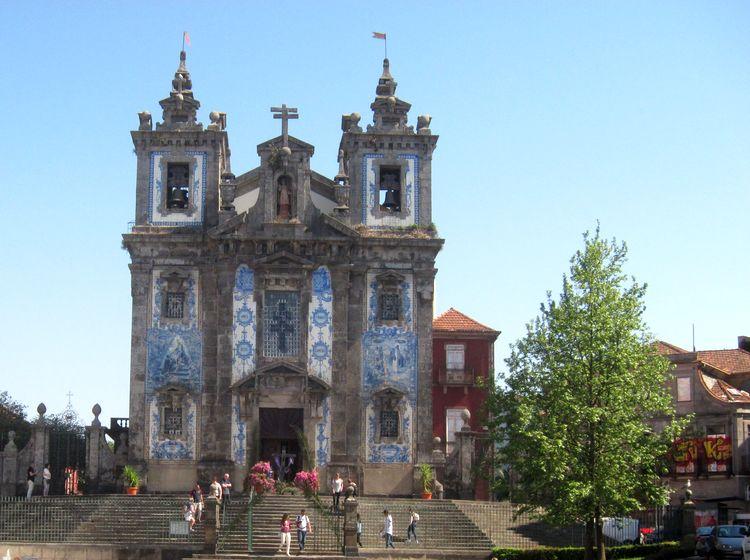 portugal-que-ver-en-oporto-07