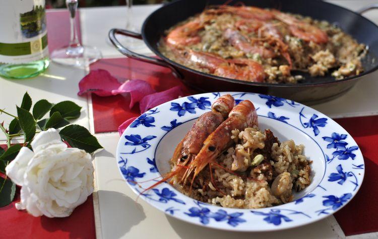arroz-con-calamares-gambones-y-habas-12