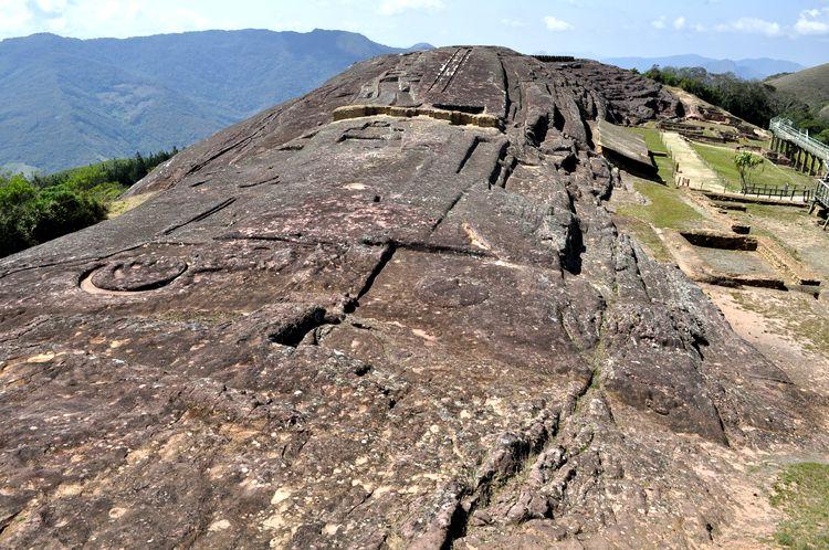 bolivia-itinerario-20-dias-07