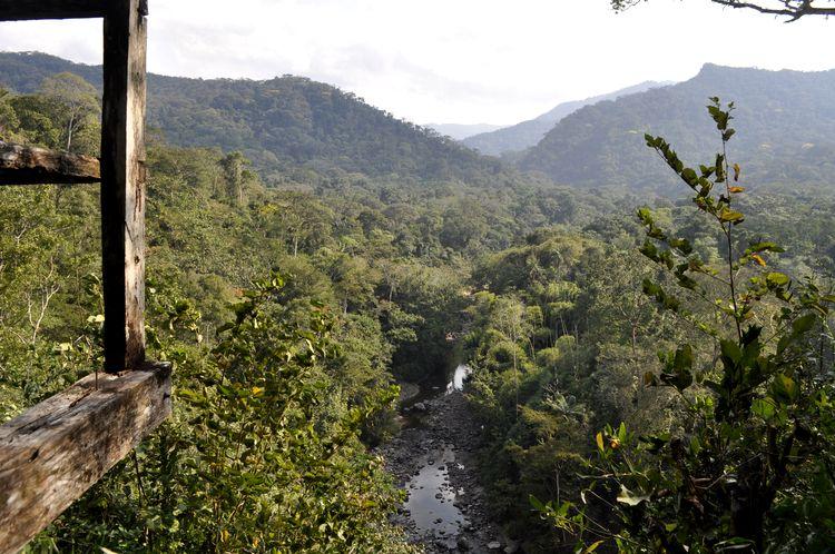 bolivia-itinerario-20-dias-09