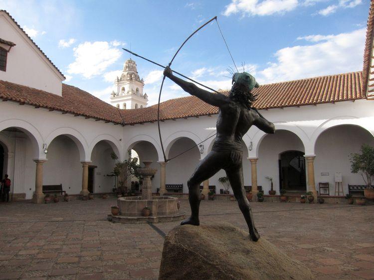 bolivia-itinerario-20-dias-17