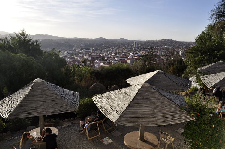 bolivia-itinerario-20-dias-19
