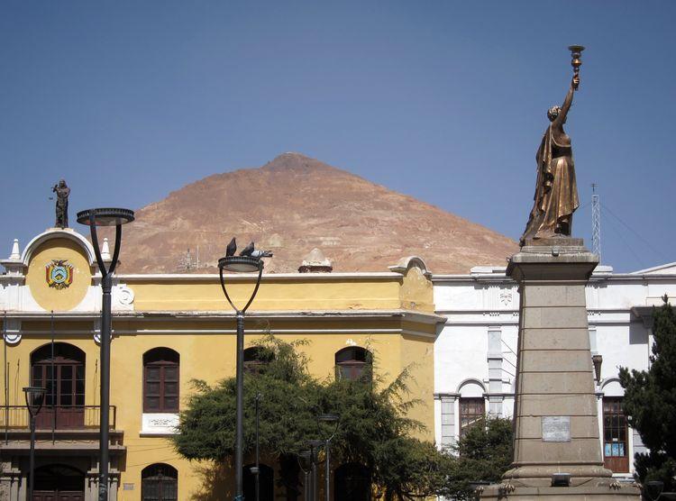 bolivia-itinerario-20-dias-22