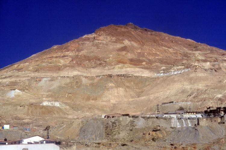 bolivia-itinerario-20-dias-24