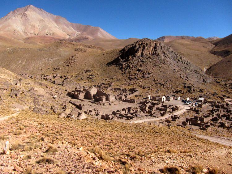 bolivia-itinerario-20-dias-31