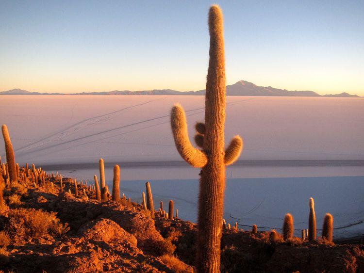 bolivia-itinerario-20-dias-37