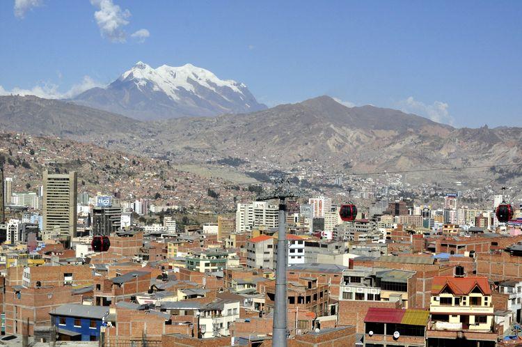 bolivia-itinerario-20-dias-42