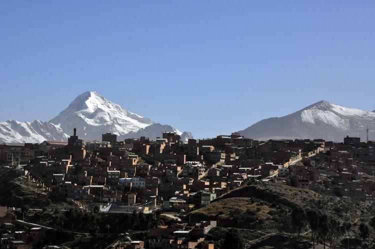 bolivia-itinerario-20-dias-43
