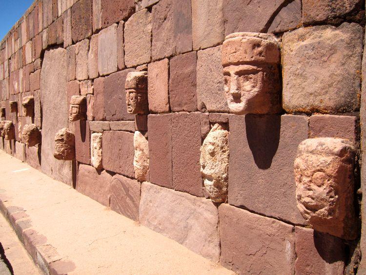 bolivia-itinerario-20-dias-48