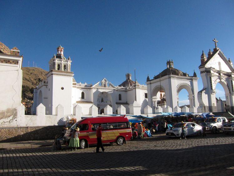 bolivia-itinerario-20-dias-51