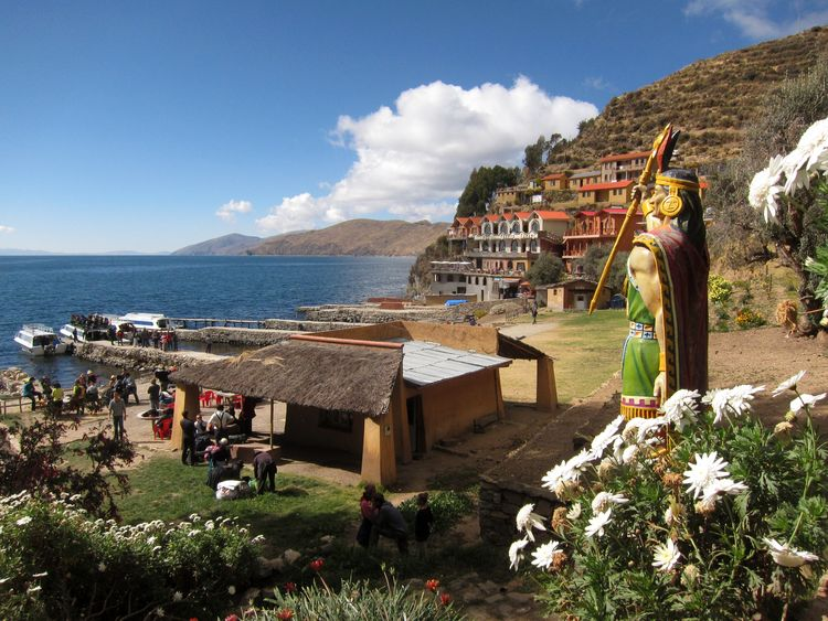 bolivia-itinerario-20-dias-54