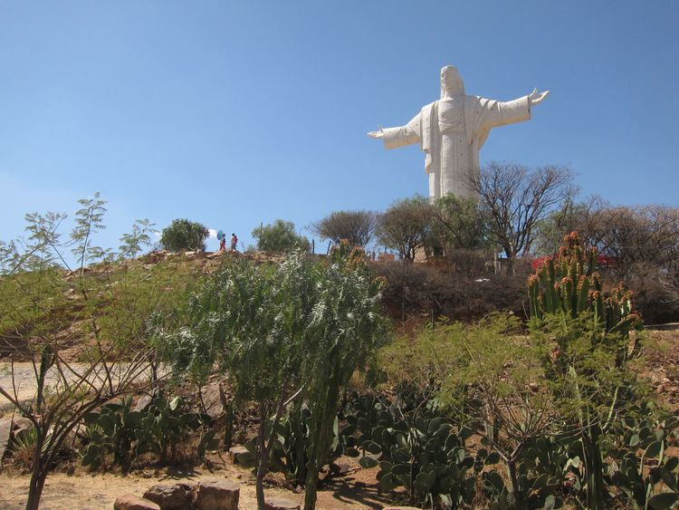 bolivia-itinerario-20-dias-59