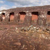 Bolivia: visitar las ruinas de Samaipata por tu cuenta