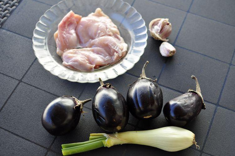 berenjenas-fritas-con-pollo-camboya-
