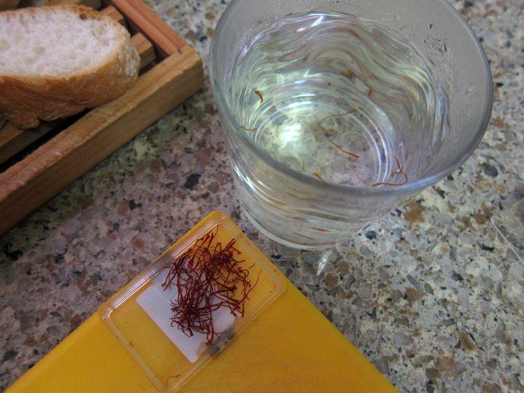 potaje-de-garbanzos-con-brocoli-03