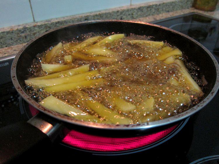 poutine-receta-canada