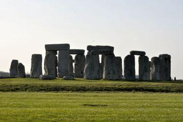 Sur de Inglaterra turismo