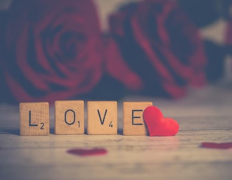 ¿Cómo saber si es amor o apego?