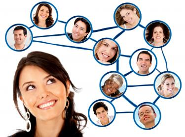 Red de contactos personales para buscar empleo [PUNIQRANDLINE-(au-dating-names.txt) 53