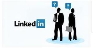 Linkedin dudas