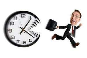 causas-llegar-tarde-4
