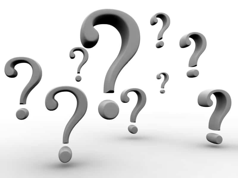 ¿Qué podemos preguntar en la entrevista?