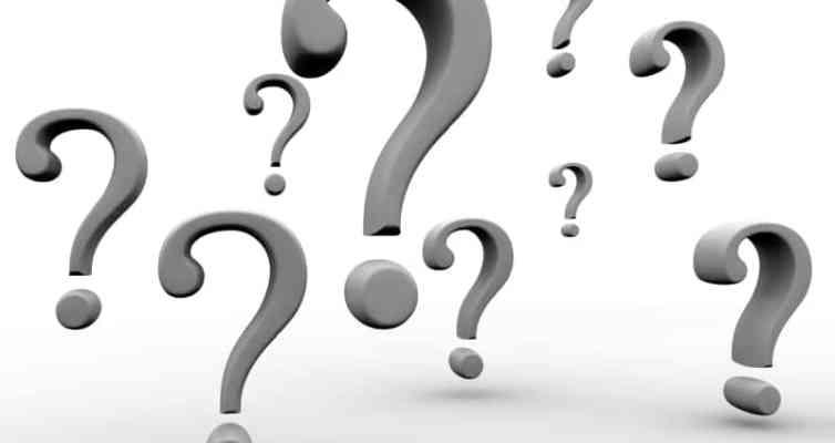 Preguntar en la entrevista