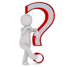 ¿Hay preguntas trampa en una entrevista de trabajo?