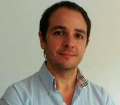 Francesc Gelida