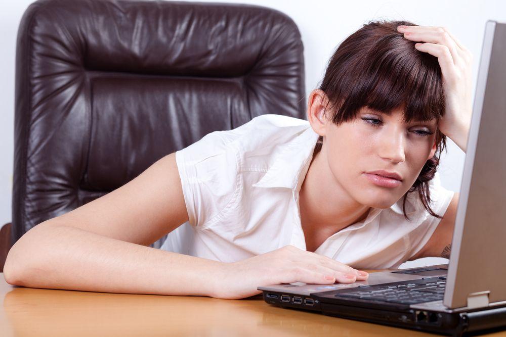 trabajar y riesgo cardiovascular