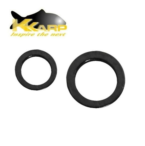 KKARP ROUND RING 44MM 20 UNIDADES 1